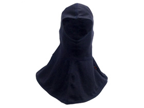 flame-resistant-balaclava