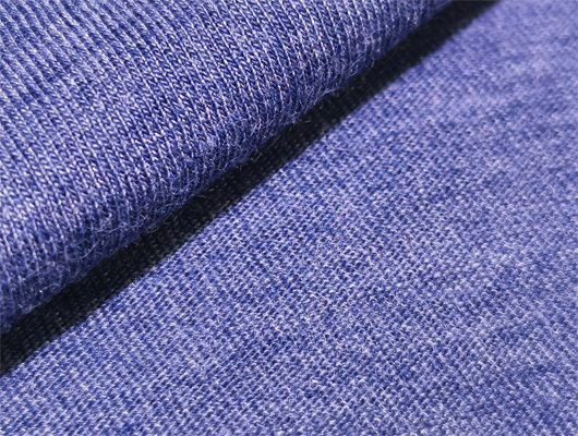 aramid viscose fabric