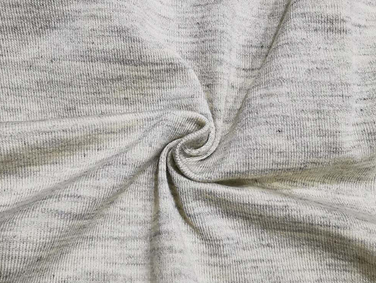 Aramid IIIA Knitted Fabric