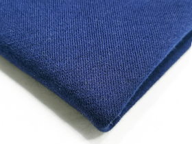 Aramid Fireproof Fabric