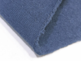 Aramid Fleece Fabric