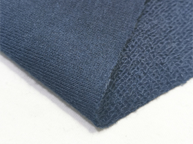 Aramid Terry Fabric