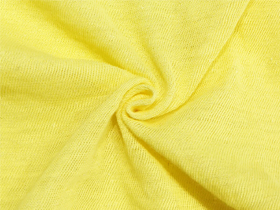Para Aramid Knitted Fabric