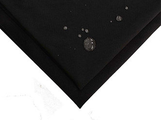 water oil repellent anti-fouling fabric