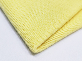 Kevlar Knit Fabric