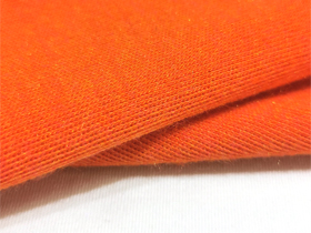 polyimide fabric