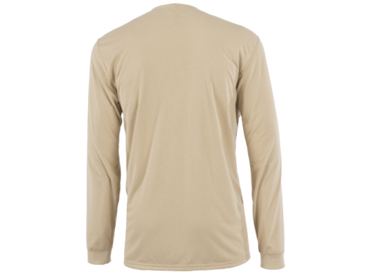 Flame Resistant Base Layer Shirt